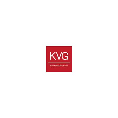 Travel Services as per KVG Quote KVG-20-1446-1B