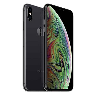 "APPLE IPHONE Xs 5.8"" 64GB GY, Space Grey"